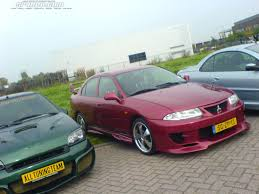 mitsubishi cedia modified mitsubishi carisma history photos on better parts ltd