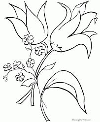 intricate coloring pages printable coloring home