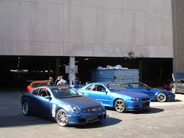 z car blog post topic the z car garage r34 skyline gt r make no mistake the skyline was not a garage queen either in our hands at sacramento raceway in 2004 it ran an 11 2 second 1 4 mile