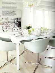 stylelinx delicious dining rooms