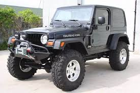 1980s jeep wrangler for sale 1998 jeep wrangler for sale carsforsale com