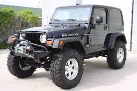 1998 jeep aftermarket parts 1998 jeep wrangler for sale carsforsale com