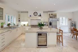 kitchen centre island bespoke kitchen design painted in joa s white enigmadesign