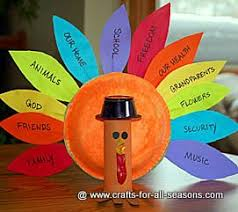 88 best thanksgiving crafts images on thanksgiving
