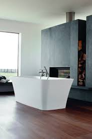 26 best natural stone baths images on pinterest luxury bathrooms