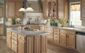 Country Style Kitchen Islands Wondrous Country Style Kitchen Islands For Sale Tags Country