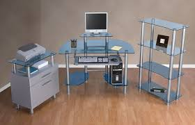 Sears Computer Desks Wooden Staples Computer Desk Designs Ideas And Decors