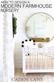 534 best pink and gold nursery decor images on pinterest gold
