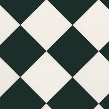 Download Black And White Floor by Black And White Vinyl Tile Flooring Wood Floors