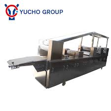 china funnel machine china funnel machine manufacturers and