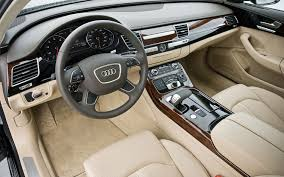 lexus ls460 vs audi a8l 2011 audi a8l editors u0027 notebook automobile magazine