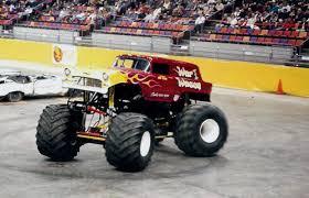 themonsterblog monster trucks wow moments