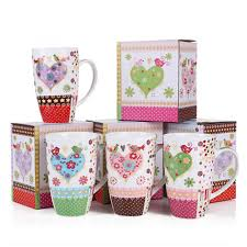 large ceramic coffee mugs oz mug with lid sets collier
