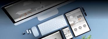 branding design websites email marketing social media salt
