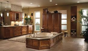 bathroom remodel design bathroom remodel designsmall bathroom remodeling designs bathroom