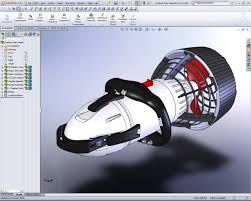 free cad software jewelry 3d modeling studio