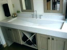 above counter bathroom sink u2013 carlislerccar club