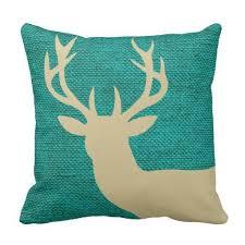 best 25 turquoise throw pillows ideas on pinterest chocolate