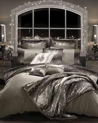 7 best bedrooms ideas images on pinterest