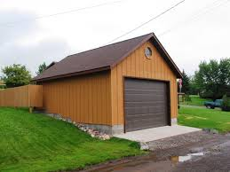 Cost To Build Garage Apartment by Economy Garages Usa Inc Building Garages Cabins And Building