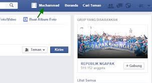 cara membuat facebook terbaru 2015 cara mudah membuat mendaftar facebook hanya 10 menit