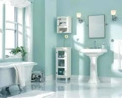 blue bathroom decorating ideas light green bathroom decorating ideas sillyroger com