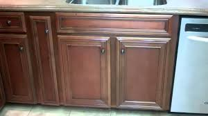 can i use epoxy paint on wood cabinets coat countertops cabinet re