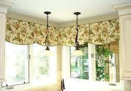 kitchen curtains patterns u2013 openpoll me