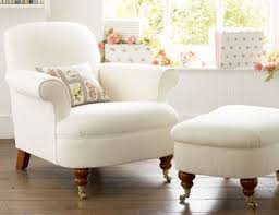 Laura Ashley Office Furniture by 9 Best Lavender Crescent Images On Pinterest Laura Ashley