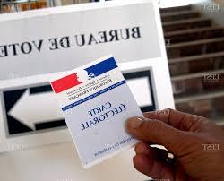 les bureaux de vote 37 élégant décor ouverture des bureaux de vote inspiration maison