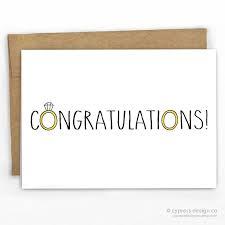 three card trick wedding band best 25 wedding congratulations ideas on bridal