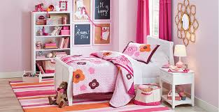 small bedroom ideas for girls kids room setup kids room in small space with windows look coastal