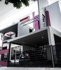 Best Architects And Interior Designers In Bangalore Best Interior Designer In Bangalore Interior Designs Firm