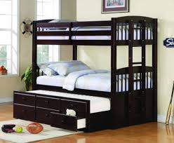 bunk beds low profile queen mattress bed frames and headboards