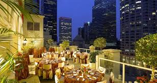 wedding venues in los angeles ca downtown los angeles wedding venue checkers weddings