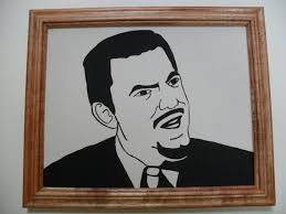 David Silverman Meme - are you serious male 8x10 by ragepaints on etsy 54 99 geekery
