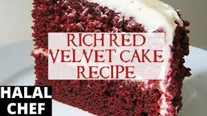 how to make red velvet cake recipe moist red velvet cake recipe