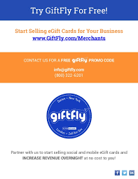 sell e gift cards why sell egift cards