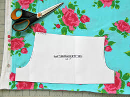 how to sew baby bloomers with free pattern how tos diy
