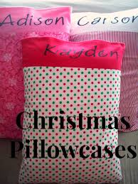 pillowcases with glitter iron on vinyl food crafts and family