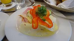 la cuisine d ugo cont part 3 ตอบจบ จากเว ยนนาถ งม วน ก เก าว นก บของท ก นไป คน
