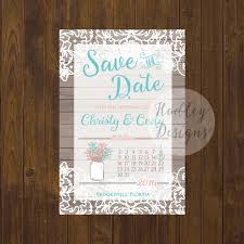 save the date wedding cards hadley designs save the date