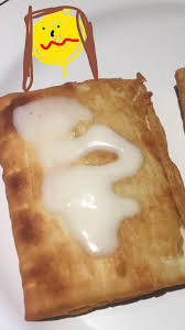 Toaster Strudel Meme - when you re waiting for him to get the towel dank meme