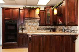 Kitchen Cabinets Southern California Cherry Antique Cabinets Aaa Home Design Southern California U0027s