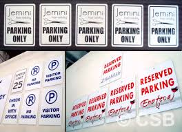 parking signs calgary parking signs with rigid galvanized u