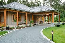 split level style house home design split level style house ranch floor plans one luxamcc