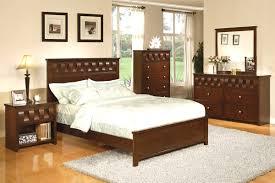 Discount Beds Cheap Bedroom Furniture Sets For Sale Elegant Brilliant Discount