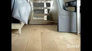 Shaw Industries Laminate Flooring Shaw Floors Castlewood Hardwood Youtube