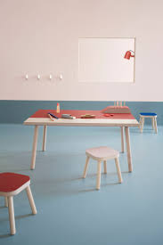 70 best kitchen and bathroom floor ideas images on pinterest