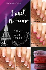 best 20 one minute manicure ideas on pinterest nail tutorials